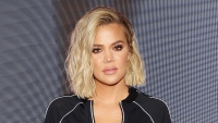 Khloe Kardashian Cheating Scandal Post Selfish