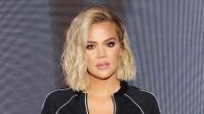 Khloe Kardashian Cheating Scandal Post Selfish