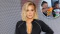 Khloe Kardashian Slammed True Chicago Vacation Calories