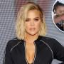 Khloe Kardashian Slammed True Chicago Vacation Calories