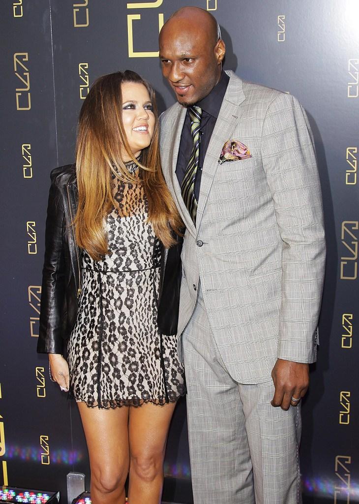 Khloe-Kardashian-and-Lamar-Odom