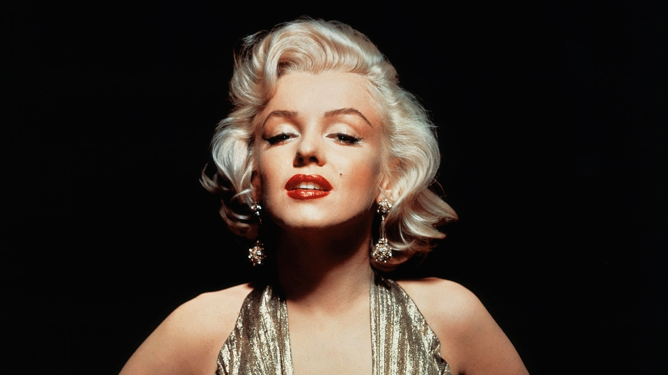 marilyn monroe Archives - Closer Weekly