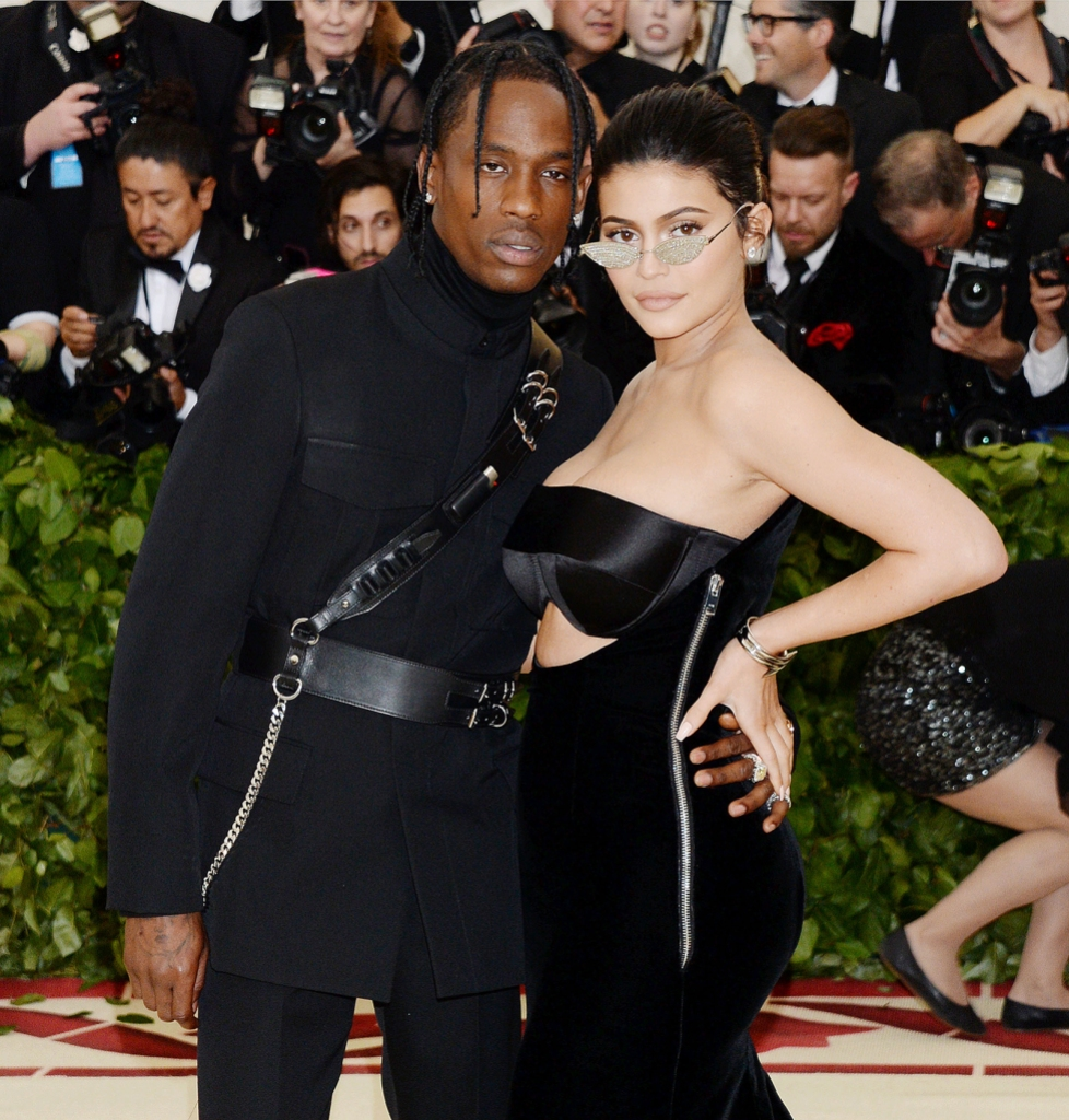 Kylie Jenner Not Getting Married