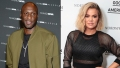 Lamar-Odom-Calls-Khloe-Kardashian-A-Great-Mother