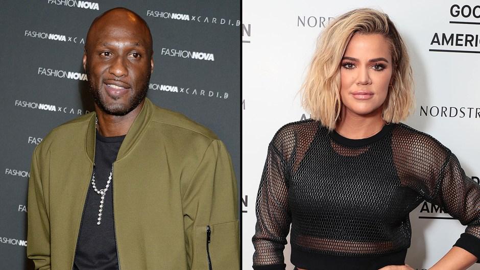 Lamar-Odom-Calls-Khloe-Kardashian-A-Great-Mother