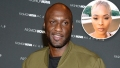 Lamar Odom Girlfriend Sabrina Parr