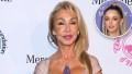Linda Thompson Denies Shade Brody Jenner Kaitlynn