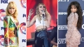 MTV VMA Performers 2019: Taylor Swift, Miley Cyrus, Camila Cabello