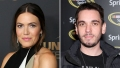 Mandy Moore pays tribute DJ AM 10th death anniversary