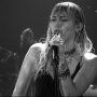 Miley Cyrus Gets Emotional During Slide Away Performance at 2019 MTV VMAs