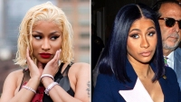 Nicki-Minaj-Feud-Cardi-B