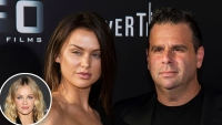Randall Emmett Ex Vanderpump Rules Lala Kent Posting Pics Daughter