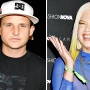 Rob Dyrdek Tells Chanel West Coast No Twerking on Set Hilarious BTS Video