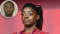 Simone Biles Brother Tevin Charged Triple Murder