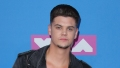 Teen Mom Tyler Baltierra Called Feminine
