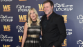 dean mcdermott and tori spelling at love after lockup