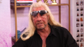 dog the bounty hunter talks about doing hair without beth