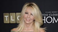 heather locklear sentenced