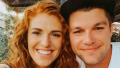 jeremy and audrey roloff will learn gender of baby number 2