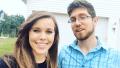 jessa seewald and ben selfie video