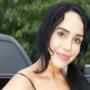 nadya suleman headshot
