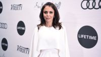 Bethenny Frankel Quits Housewives