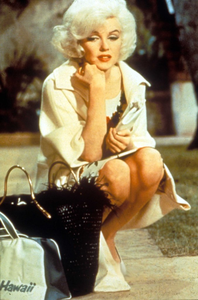 Was Marilyn Monroe's Death an Accident? 'The Killing of Marilyn Monroe' Podcast Episode 1 Dives Into Her Mental State