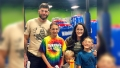 teen mom 2 jenelle evans jace 10th birthday david eason