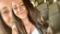 teen mom 2 jenelle evans quits twitter