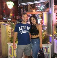 90 Day Fiance Larissa Dos Santos Limas Splits Boyfriend Eric