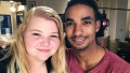90 Day Fiance Nicole Nafziger Azan Wont be on Another Season