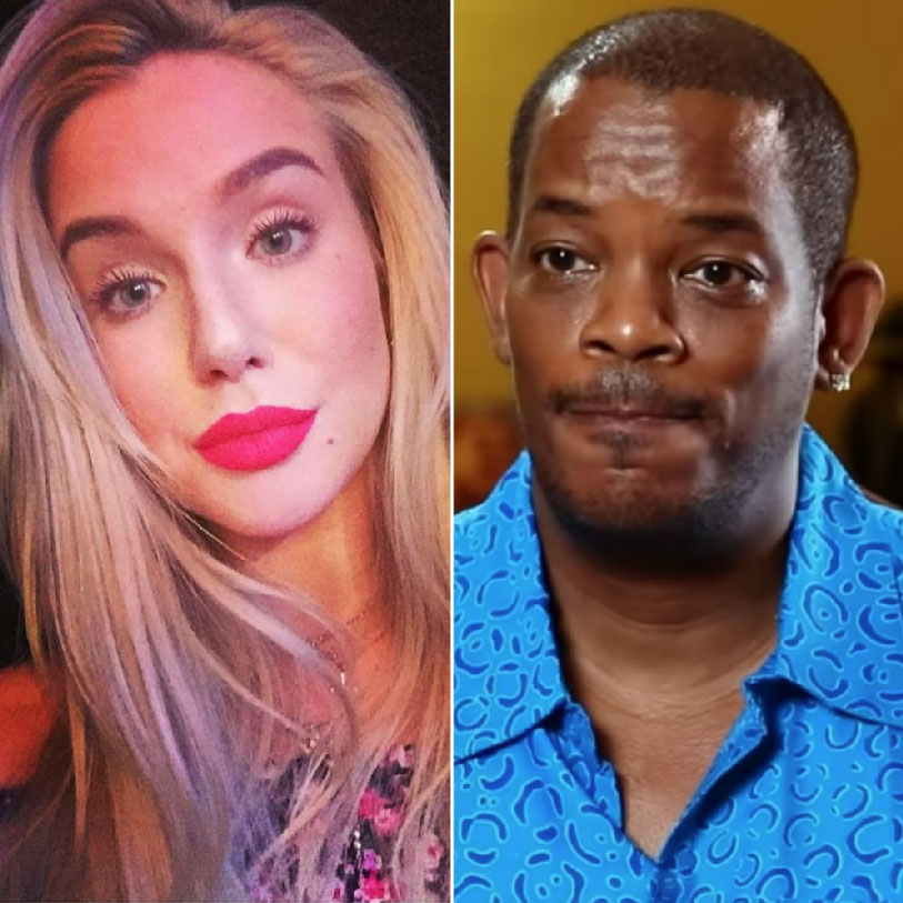 90 day fiance are caesar and maria still together
