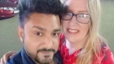 90 day fiance sumit wife jenny
