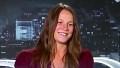 American Idol Haley Smith Dies 26 Motorcycle Crash