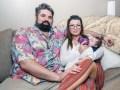 Andrew Glennon Numb Amber Portwood Attacks Survival