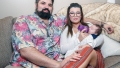 Andrew Glennon Numb Amber Portwood Attacks Survival