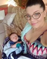 Andrew Glennon Says Amber Portwood Stood Up Son James to Attend Teen Mom OG Reunion