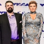 Andrew Glennon Says Amber Portwood Stood Up Son James to Attend Teen Mom OG Reunion