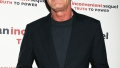 Anthony Bourdain Belongings Sold Online Auction Death