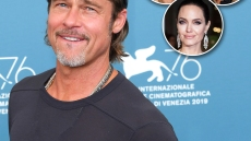 Who Has Brad Pitt Dated? See the Lucky Ladies!