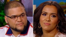 Briana DeJesus Split With Ex Boyfriend John Teen Mom 2 Sneak Peek