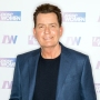 Charlie Sheen Cast Dancing With the Stars