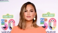 Chrissy Teigen Internet Troll Bitch