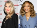 Christie Brinkley Fires Back Wendy Williams Claims Faked DWTS ScInjury