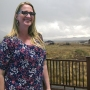 Christine Brown Flagstaff Yard Sister Wives Confused