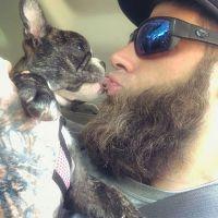 David Eason Admits Shooting Jenelle Dog