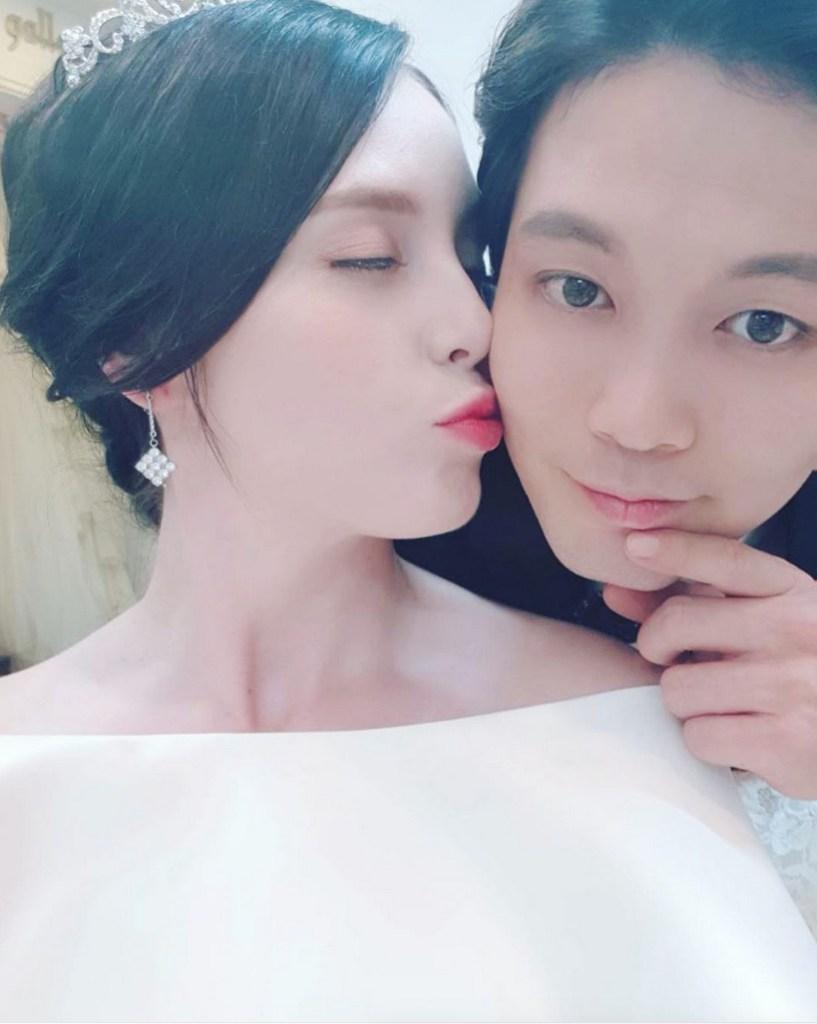 Deavan-and-Jihoon-expecting-90-day-fiance
