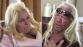 Duane Chapman Hunting Bail Jumpers Beth Cancer Battle Teaser