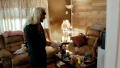 Duane Dog Chapman Hunts Suspect in Dog's Most Wanted Exclusive Clip Episode 3
