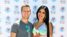 Exclusive: Eric Nichols Breaks Silence on Split With Larissa